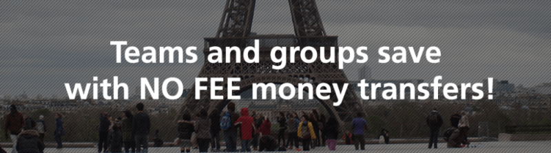 group_team_no_fees