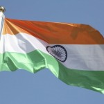 india_country_of_the_week