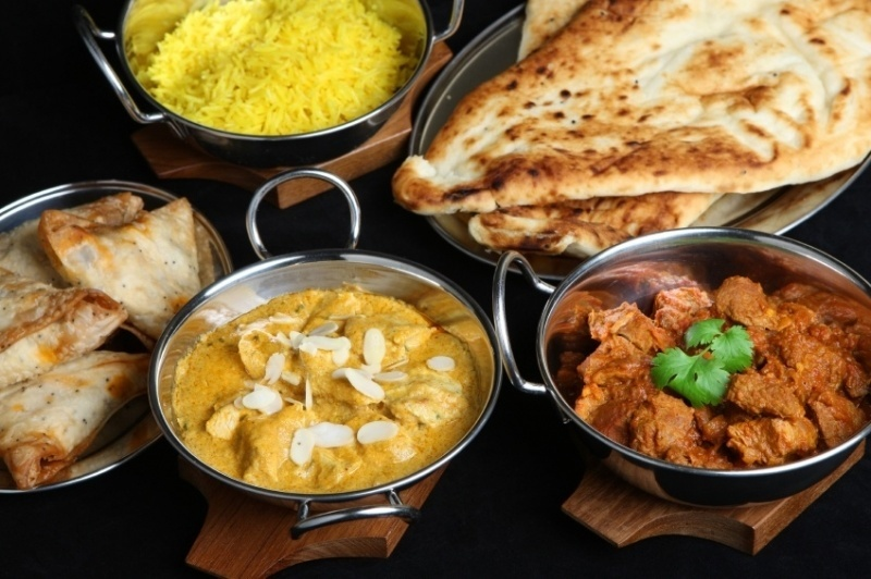 india_food_country_of_the_week