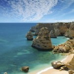 portugal_travel_guide_Mediterranean
