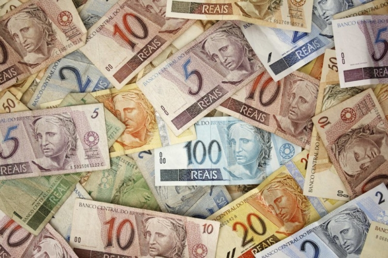 Brazil Currency Brazilian Real To Cad History Symbol Forecast