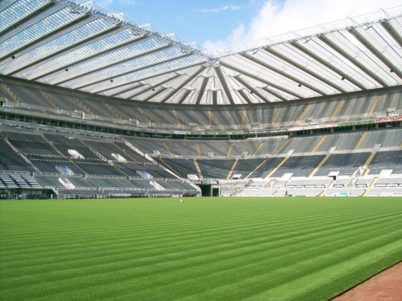 newcastle_most_iconic_soccer_stadiums