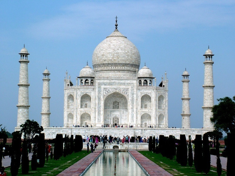 taj_mahal_where_to_go_in_India