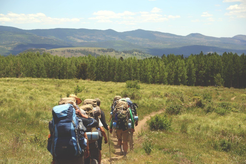 group_plan_a_backpacking_trip