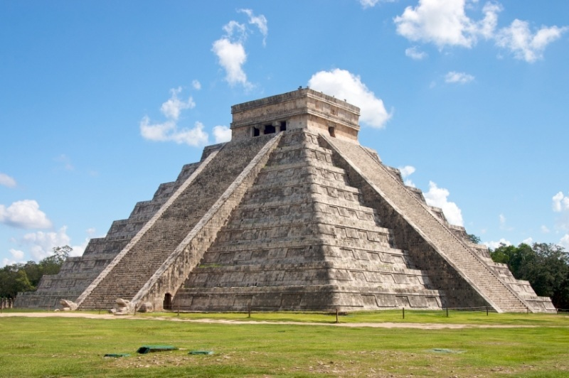 chichen_itza_seven_wonders_of_the_world