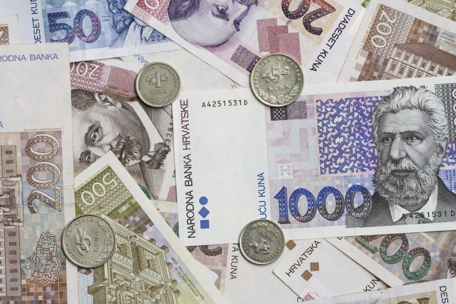 kuna_currency_used_in_Croatia