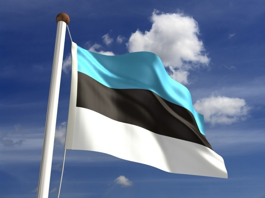 flag_history_of_Estonia