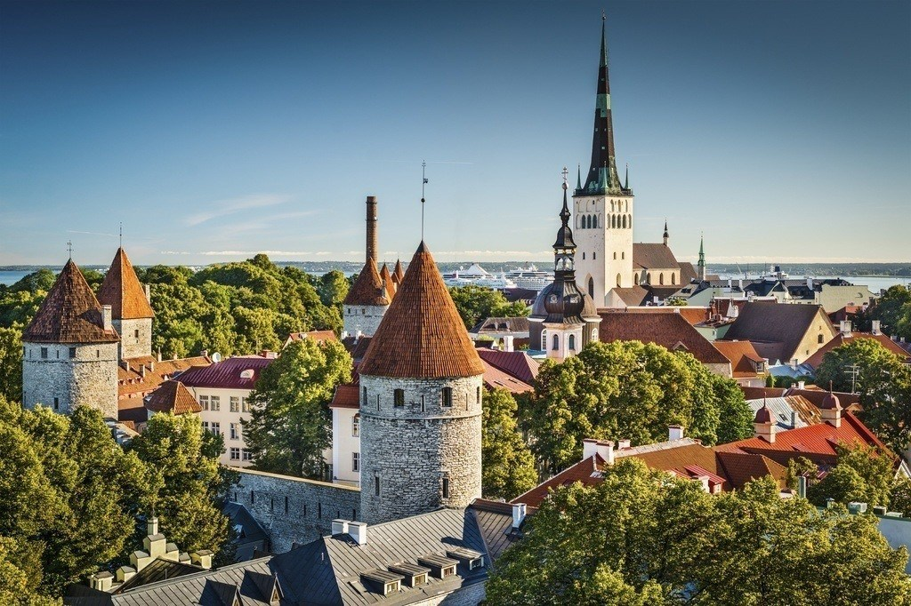 tallinn_history_of_Estonia