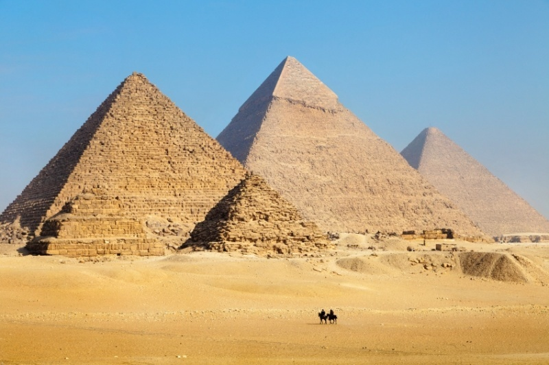 giza_seven_wonders_of_the_world
