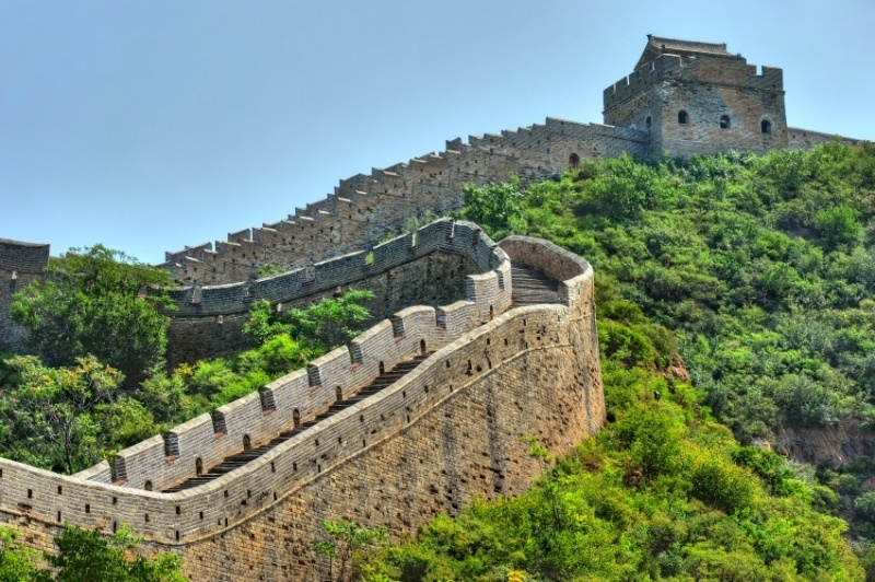 great_wall_seven_wonders_of_the_world