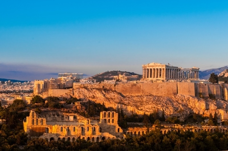 athens_where_to_go_in_Greece
