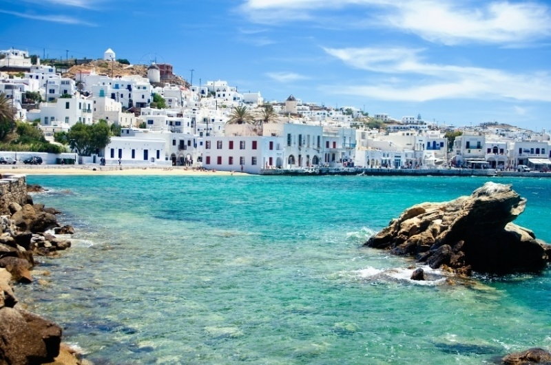 mykonos_where_to_go_in_Greece
