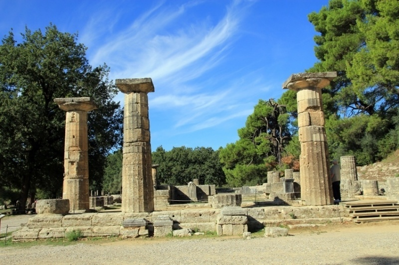 olympia_where_to_go_in_Greece
