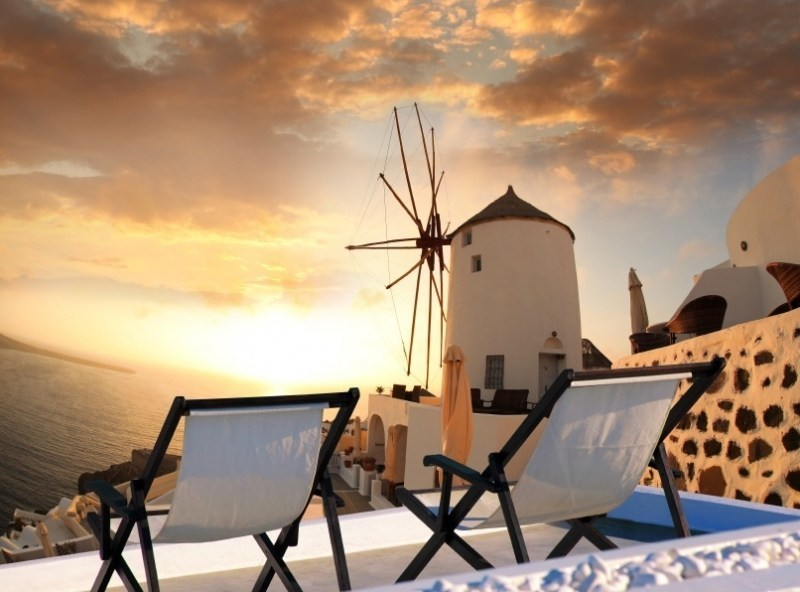 sunset_where_to_go_in_Greece