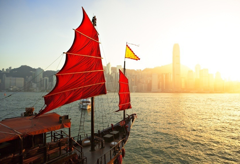 boat_what_to_do_in_Hong_Kong