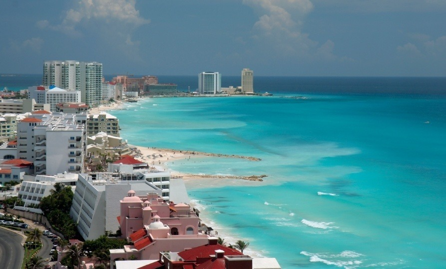 cancun_where_to_go_in_Mexico
