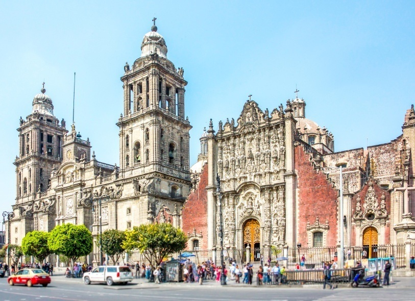 city_where_to_go_in_Mexico