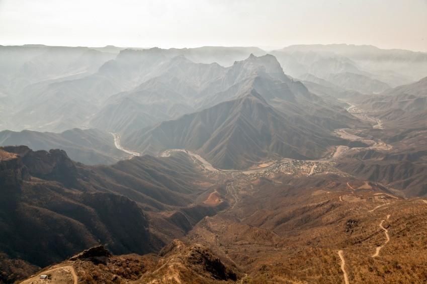 copper_canyon_where_to_go_in_Mexico