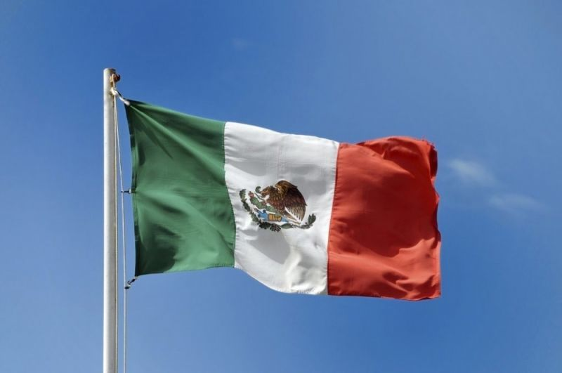 country_week_history_of_Mexico