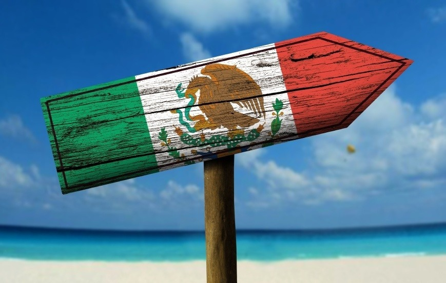 sign_where_to_go_in_Mexico