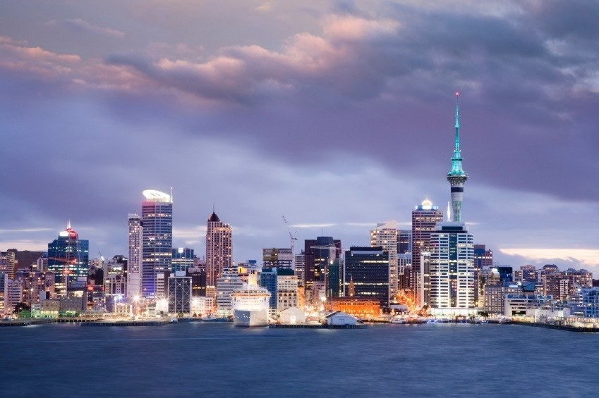 auckland_where_to_go_in_New_Zealand