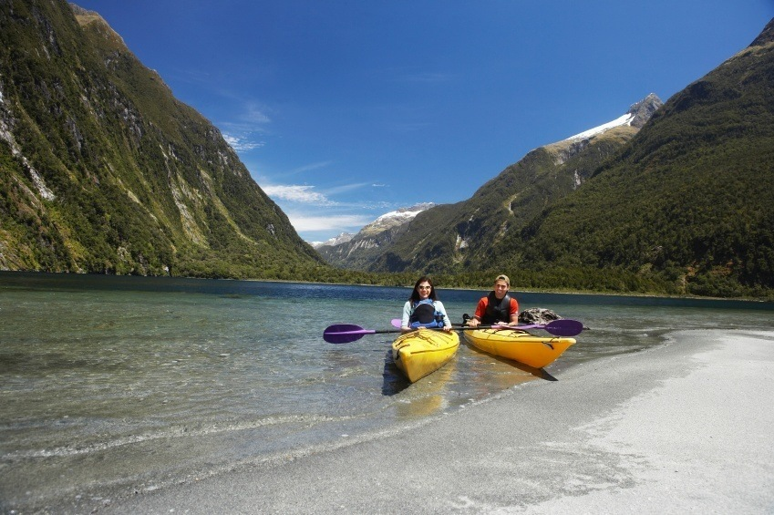 kayak_where_to_go_in_New_Zealand