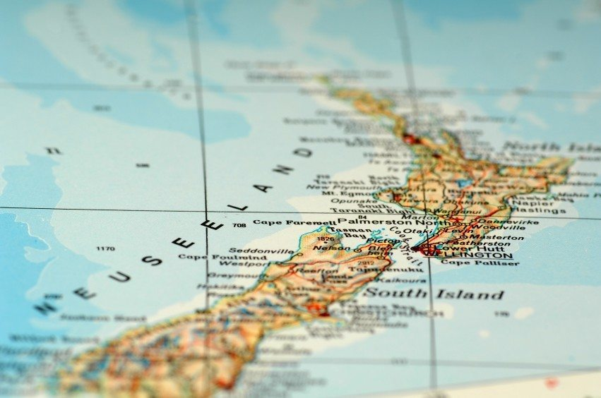 map_where_to_go_in_New_Zealand