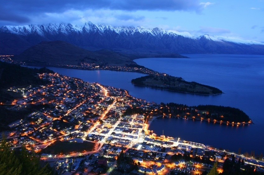 queenstown_where_to_go_in_New_Zealand