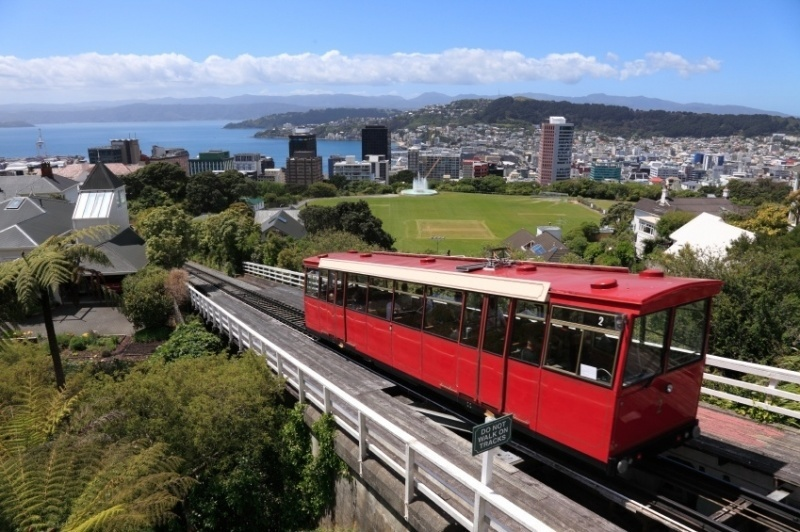new_zealand_wellington
