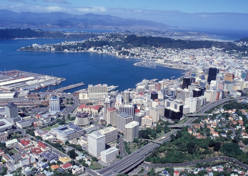 wellington_where_to_go_in_New_Zealand