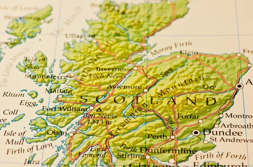 map_where_to_go_in_Scotland