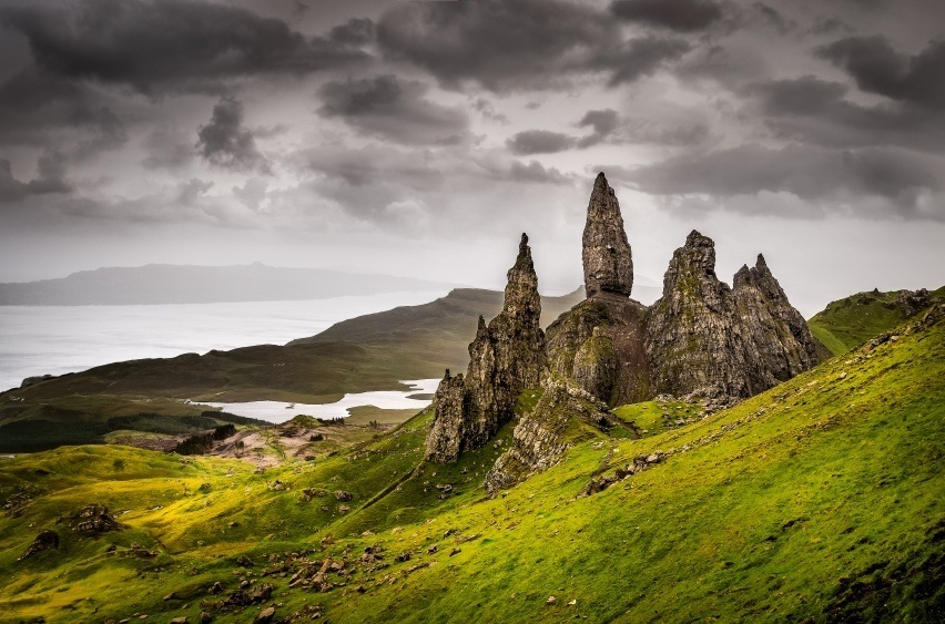 storr_history_of_Scotland