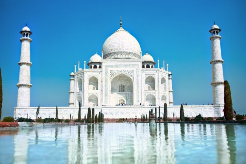 taj_mahal_seven_wonders_of_the_world