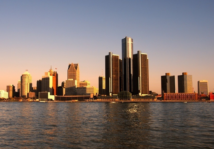 detroit_where_to_go_in_the_central_united_states