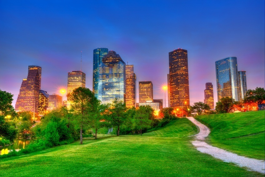 houston_where_to_go_in_the_central_united_states