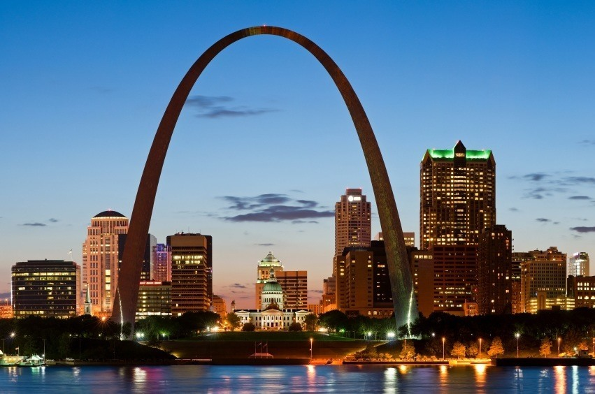 st_louis_where_to_go_in_the_central_united_states