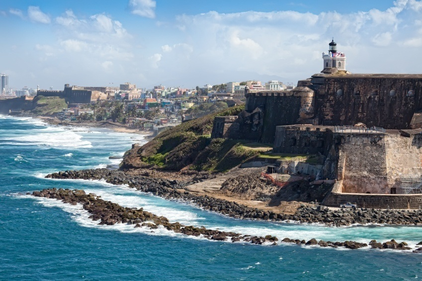 puerto_rico_where_to_go_in_the_eastern_us