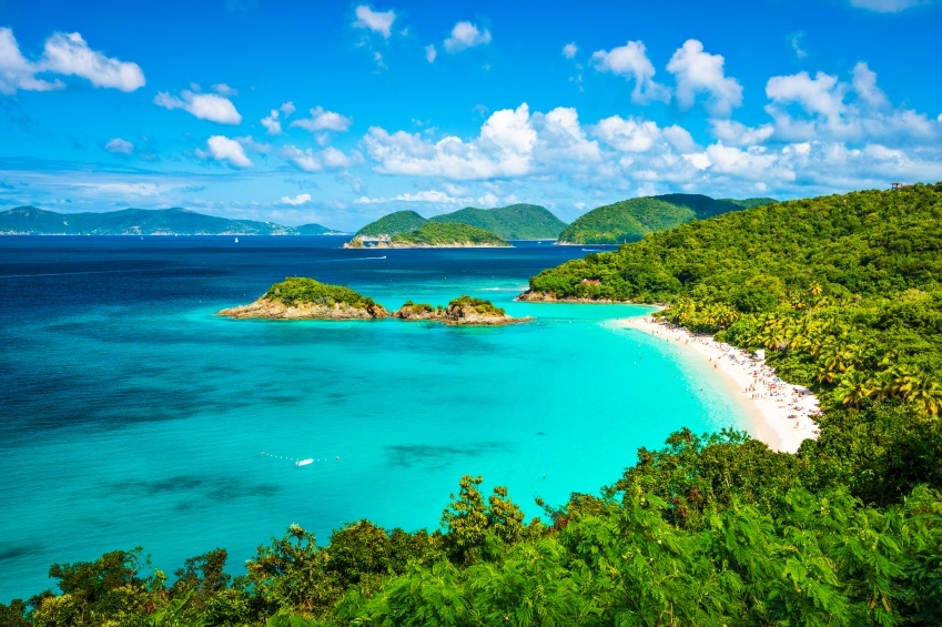 virgin_islands_where_to_go_in_the_eastern_us