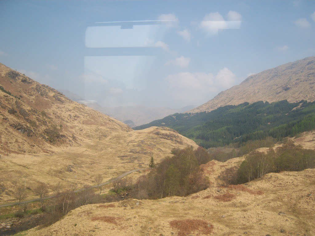 glasgow_west_highland_way