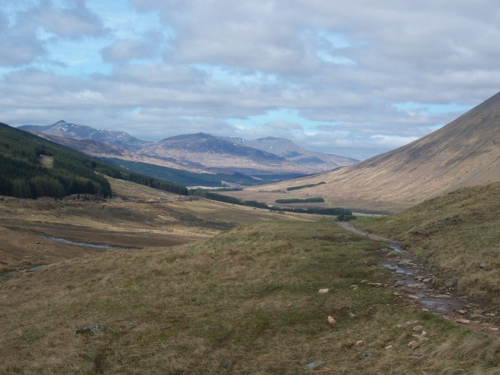 inveroran3_west_highland_way