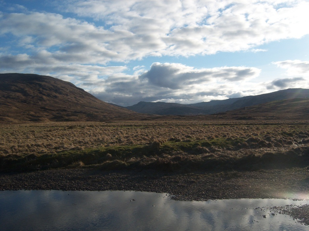 inveroran6_west_highland_way
