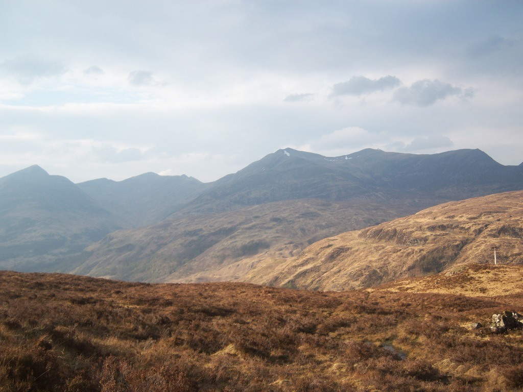 kinlochleven12_west_highland_way
