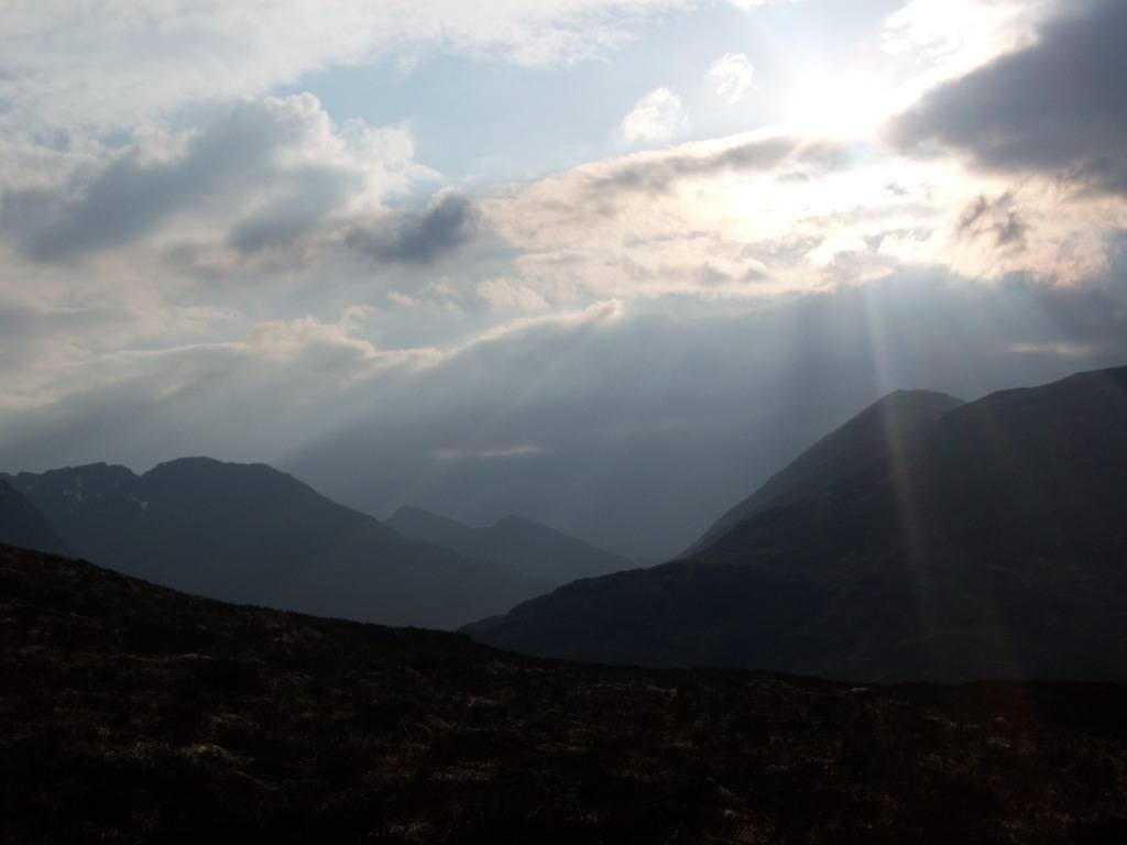 kinlochleven13_west_highland_way