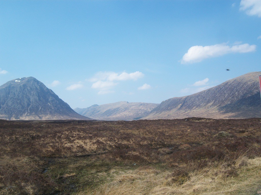 kinlochleven6_west_highland_way