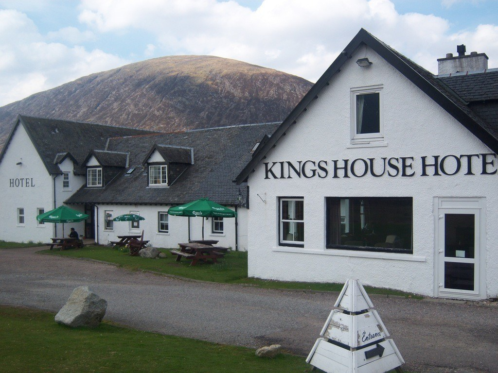 kinlochleven7_west_highland_way