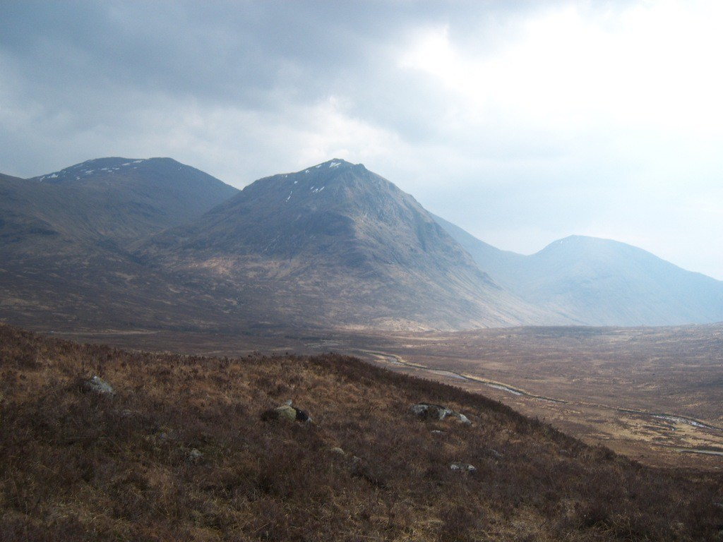 kinlochleven8_west_highland_way