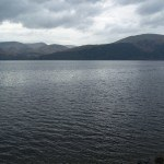 west_highland_way_part_1