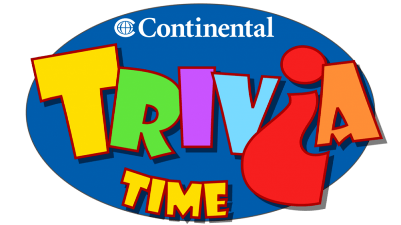 CCE_win_prizes_with_trivia