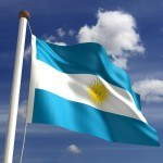 argentina_flag_country_of_the_week