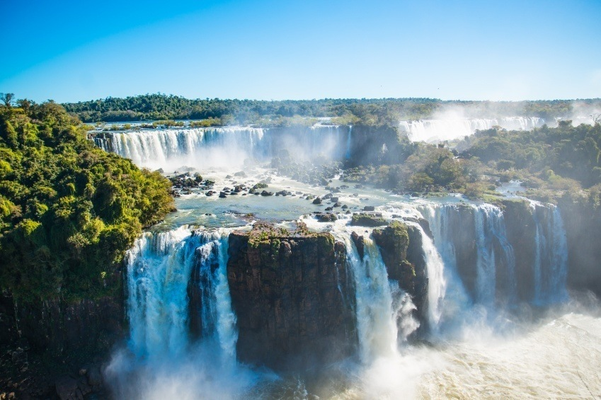 iguazu_where_to_go_in_argentina